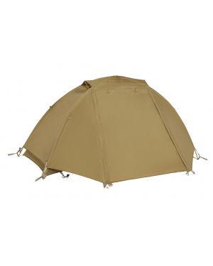 Kelty 1 Man Field Tent USA