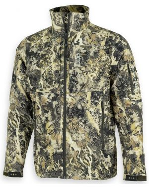 Eberlestock Lost River Insulated Ultralight Jacket
