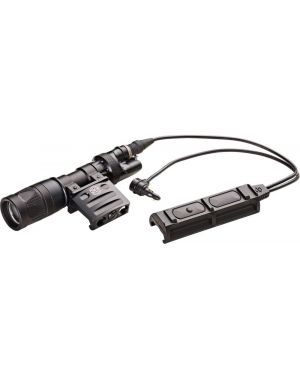 Surefire M313V Scout Light Weaponlight