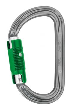Petzl Am'D Pin-Lock pack of 10