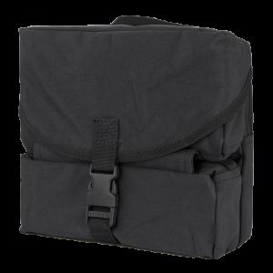 Condor Fold Out Medical Bag