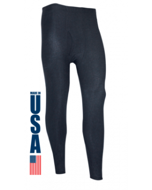 XGO Extreme Weight Performance Fleece Thermal Pant (PH5)