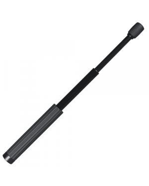 Monadnock AutoLock Expandable Baton 26″ Foam Grip Power Safety Tip 9121/H