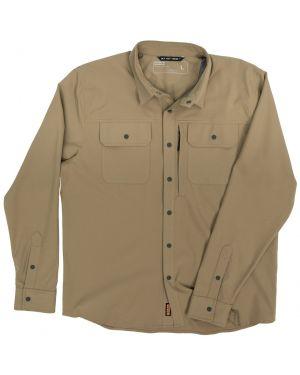 Eberlestock Owyhee Field Shirt