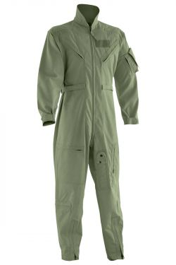 Drifire Fortrex 1-Piece Flight Suit (NAVAIR)