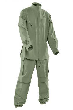 Drifire Fortrex 2-Piece Flight Suit Pant (NAVAIR)