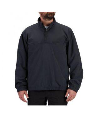 Propper 1/4 Zip Softshell Job Shirt