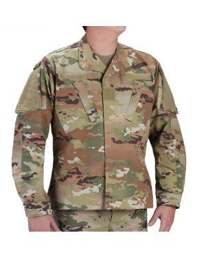 Propper ACU Coat – FR OCP