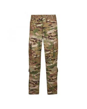 Propper ACU Trouser - FR Multicam