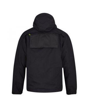 Propper Reversible ANSI III Jacket