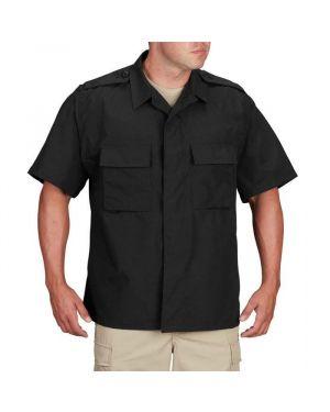 Propper BDU Shirt – Short Sleeve