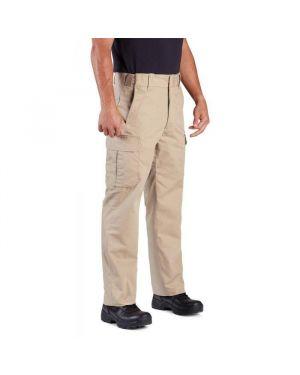 Propper Men's Duty Cargo Pant