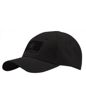 Propper Contractor Cap