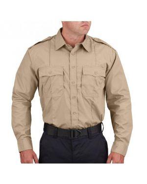 Propper Men's Duty Shirt - Long Sleeve