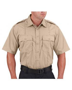 Propper Men's Duty Shirt - Short Sleeve
