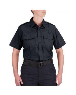 Propper Women's Duty Shirt - Short Sleeve