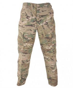 Propper™ ACU Trouser - FR