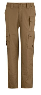 Propper® Women's Genuine Gear Tactical Pant