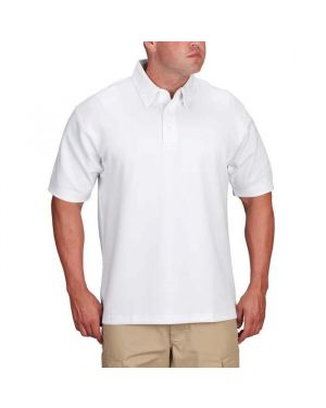 Propper I.C.E.® Men's Performance Polo - Short Sleeve