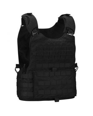 Propper Legion Tactical Vest - Carrier ONLY
