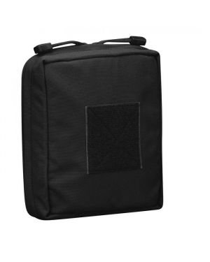Propper SOF Medical Pouch