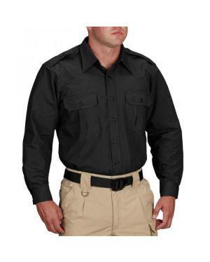 Propper BDU Shirt – Long Sleeve