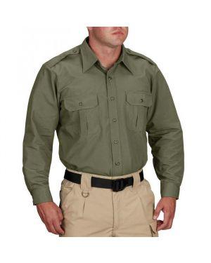 Propper Tactical Dress Shirt – Long Sleeve