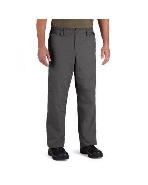 Propper Men's Uniform Slick Pant