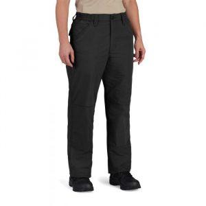 Propper Women's Uniform Slick Pant