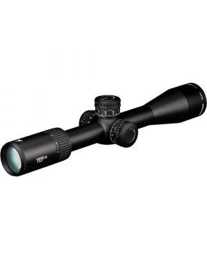 Vortex Viper® PST™ Gen II Riflescope