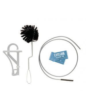 CAMELBAK Mil-Spec Cleaning Kit