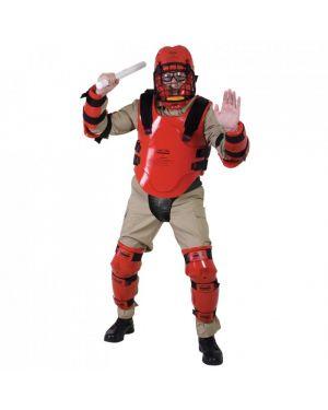 RedMan XP Student Suit