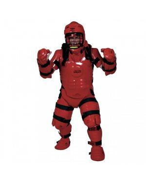 RedMan Self Defense Instructor Suit