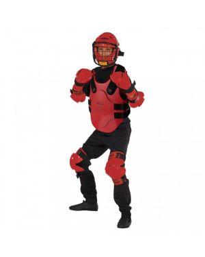 RedMan Self Defense Student Suit