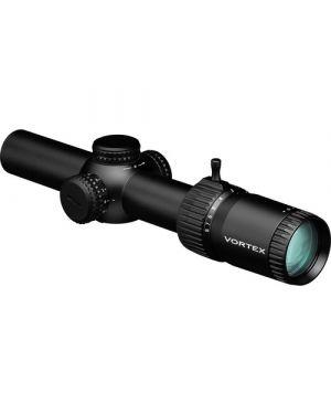 Vortex Strike Eagle® Riflescope