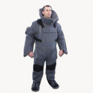 USI Silesia Advanced Search Suit