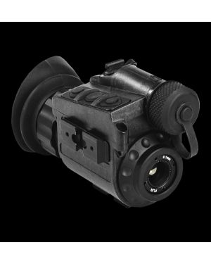 FLIR Breach PTQ136 Thermal Imaging Multi-Purpose Monocular, FLIR Boson – 320x256 (12μm) 60Hz Core