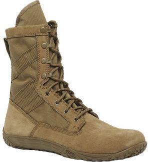 Belleville Minimalist Training Boot TR105