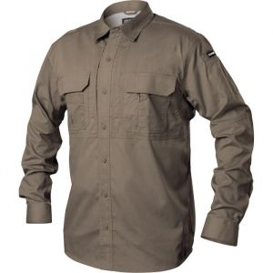 Blackhawk Pursuit Ls Shirt