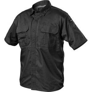 Blackhawk Pursuit Ss Shirt