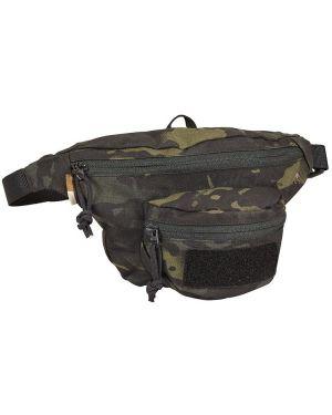 Tasmanian Tiger Hip Bag