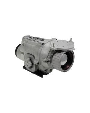EOTECH LWTS- 640x480 resolution, 17 micron thermal sight.