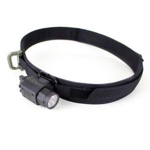 Condor Cobra Gun Belt with MultiCam