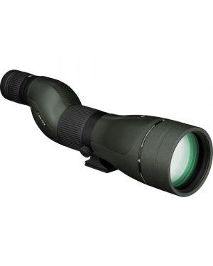 Vortex Diamondback® HD Spotting Scope