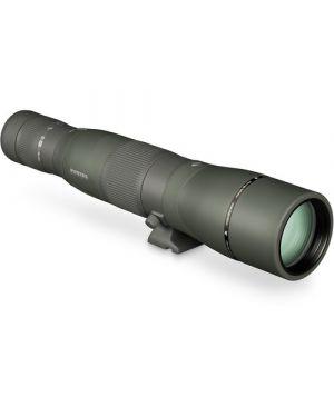 Vortex Razor® HD Spotting Scope