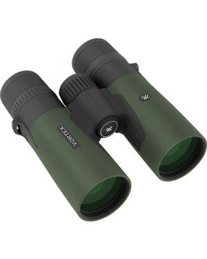 Vortex Razor® HD Binocular