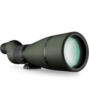 Vortex Viper® HD Spotting Scope