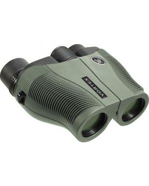 Vortex Vanquish® Binocular