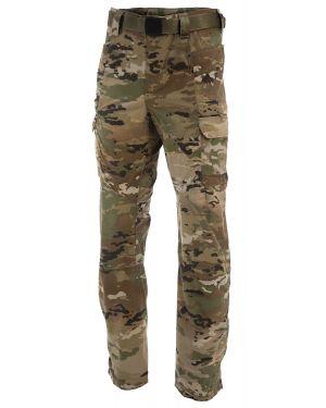 Massif M20 Hot Weather Uniform Pant