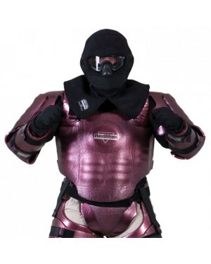 RedMan WDS Instructor Suit